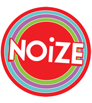 NoiseBullseye copy1