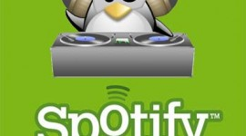 Noize MixTape