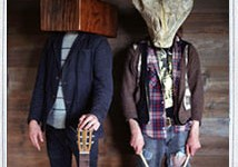 twogallants