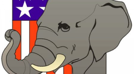 elephant_republican_1