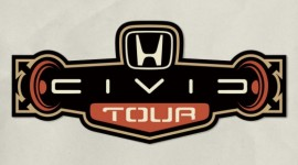 HONDA-CIVIC-TOUR-LOGO1-520x394