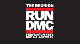 run-dmc-fun-fest