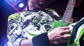 Five Finger Death Punch3 (9)