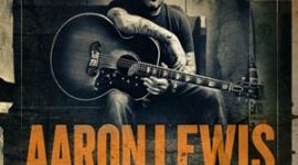 Aaron-Lewis-Road-2012-300