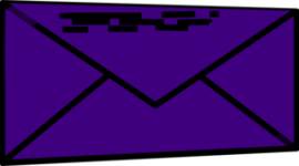 purple-letter-md