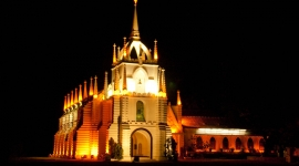 the-mae-de-deus-mother-of-god-church-in-saligao-bardez-goa