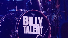 billy talent st andrews nov2012 091