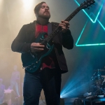 coheed 063