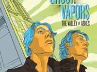 ghostvapors
