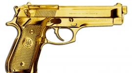Golden-Gun-29593