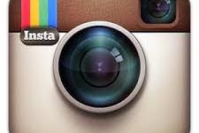 instagrma