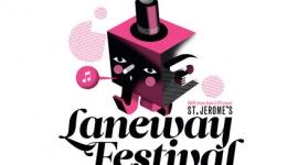 laneway2011