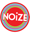 Noize is photography, music and culture inspired by Detroit.