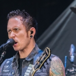 TRIVIUM FLICKR (1 of 1)