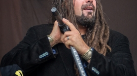 ill nino flickr (9 of 9)