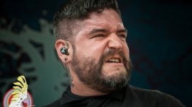 suicide silence flickr1 (1 of 1)